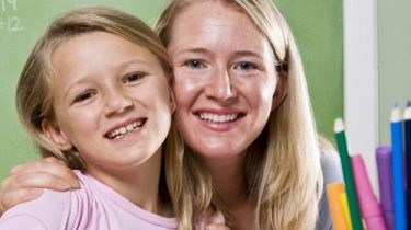 Involving Parents in Assessment