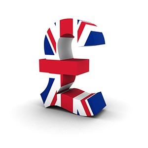 teachers getting paid UK