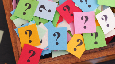 5 Questions To Ask UK Teaching Agencies